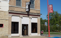 Citizens State Bank - Olin, Iowa